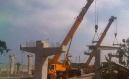 5- Puentes Nueva Gambetta 1