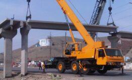 5- Puentes Nueva Gambetta 4